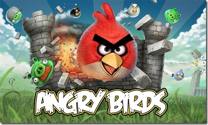 angry-birds-wp7-2011