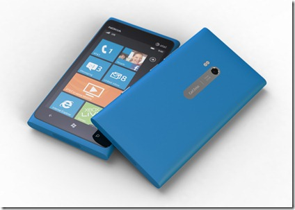 nokia-lumia-900_duo