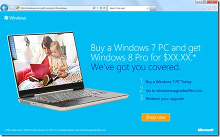 win8upgradeoffer.jpg;pvee5064dc8104db3f