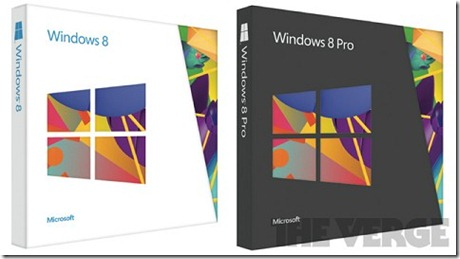 Windows8Packaging