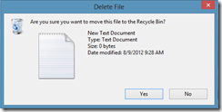 win8recyclebinprop2