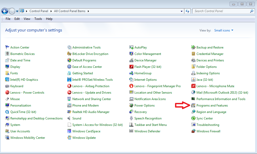 Missing Graphics and Icons in Office 2013 – Solution